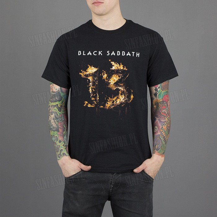 Black Sabbath were an English rock band, formed in Birmingham in , by guitarist and main songwriter Tony Iommi, bassist and main lyricist Geezer Butler.
