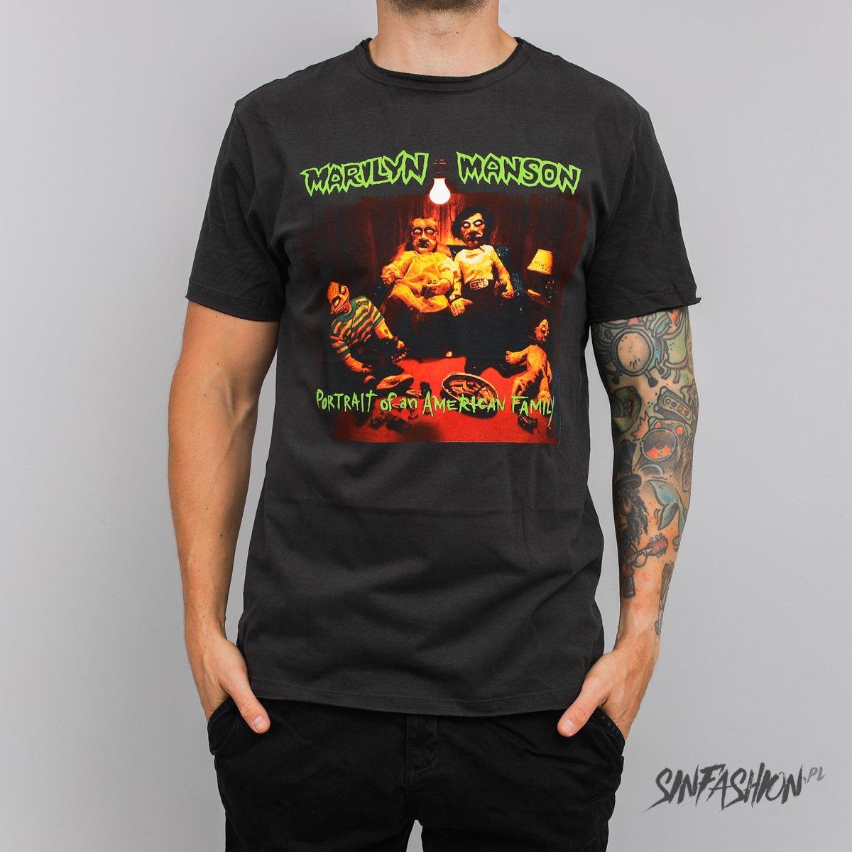 Mężczyźni Koszulki | adidas PL