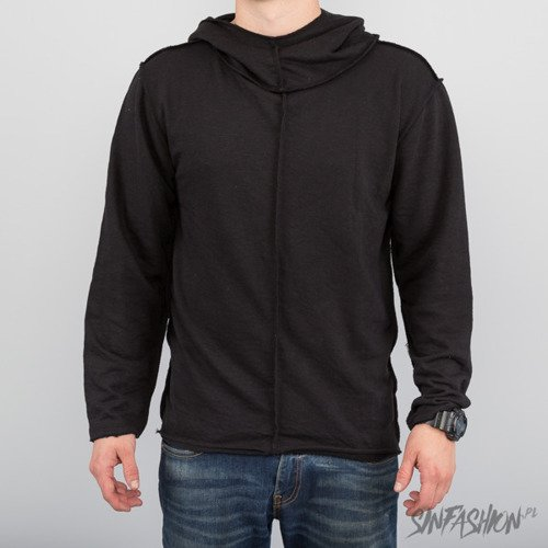 BLUZA UC - SCOOP OPEN EDGE HOODY