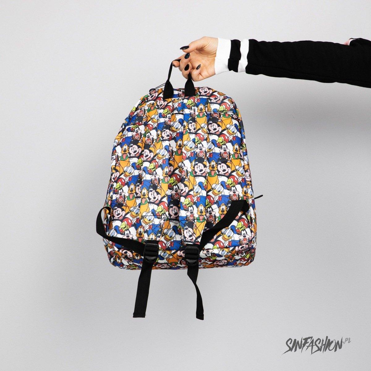 6130e86c9fb13 ... Plecak Hype Disney Squad. 1. 2. Cena katalogowa