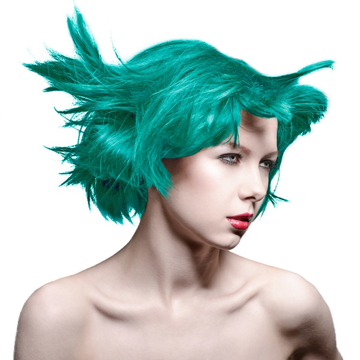 FARBA MANIC PANIC- HIGH VOLTAGE HAIR COLOR SIREN SONG